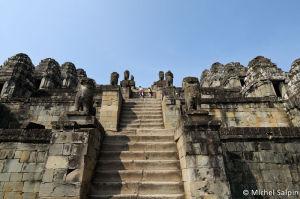 Angkor-cambodge-56