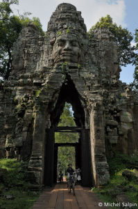 Angkor-cambodge-57