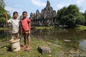 Angkor-cambodge-58