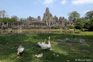 Angkor-cambodge-59