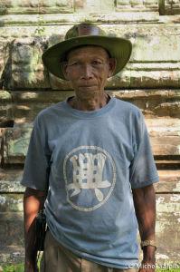 Angkor-cambodge-60