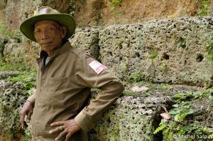 Angkor-cambodge-61