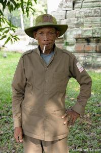 Angkor-cambodge-62