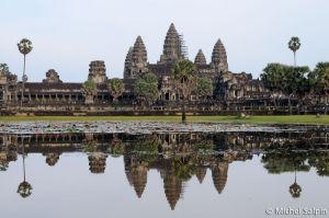 Angkor-cambodge-63