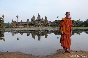 Angkor-cambodge-64