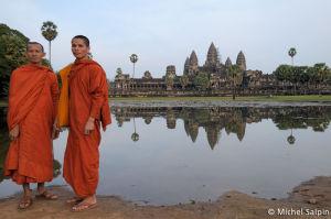Angkor-cambodge-65