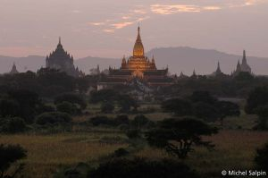 Bagan-paysages-de-birmanie-01