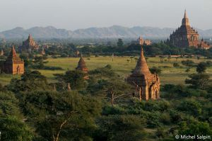 Bagan-paysages-de-birmanie-06