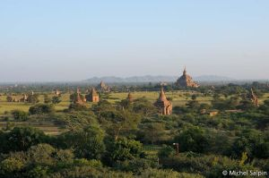 Bagan-paysages-de-birmanie-07