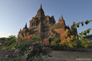 Bagan-paysages-de-birmanie-08