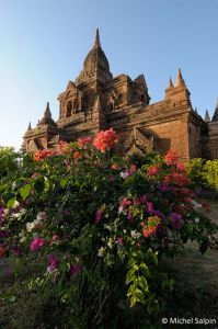 Bagan-paysages-de-birmanie-09