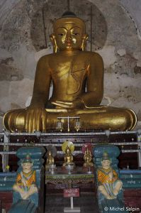 Bagan-paysages-de-birmanie-11