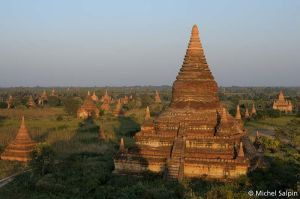 Bagan-paysages-de-birmanie-19