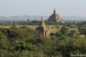 Bagan-paysages-de-birmanie-21