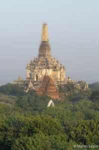 Bagan-paysages-de-birmanie-22