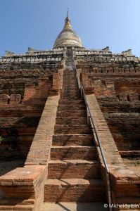 Bagan-paysages-de-birmanie-24