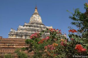 Bagan-paysages-de-birmanie-25