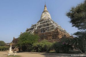 Bagan-paysages-de-birmanie-26