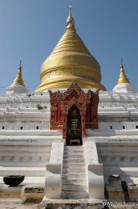 Bagan-paysages-de-birmanie-27