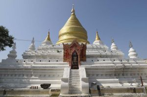 Bagan-paysages-de-birmanie-28