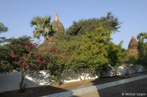 Bagan-paysages-de-birmanie-34