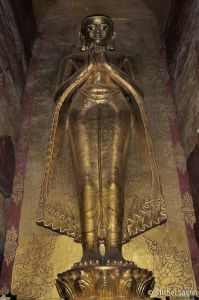 Bagan-paysages-de-birmanie-35