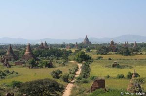 Bagan-paysages-de-birmanie-37