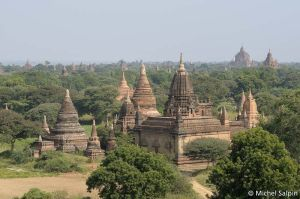 Bagan-paysages-de-birmanie-38