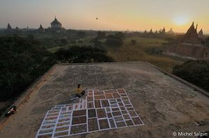 Bagan-paysages-de-birmanie-39