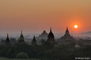 Bagan-paysages-de-birmanie-41