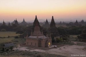 Bagan-paysages-de-birmanie-42