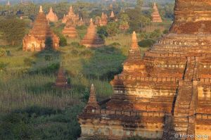 Bagan-paysages-de-birmanie-44