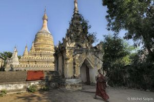 Bagan-paysages-de-birmanie-45