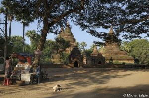 Bagan-paysages-de-birmanie-47