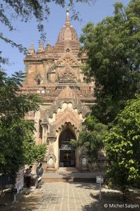 Bagan-paysages-de-birmanie-57