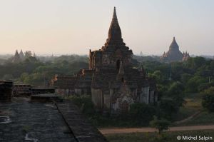 Bagan-paysages-de-birmanie-59