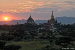 Bagan-paysages-de-birmanie-61