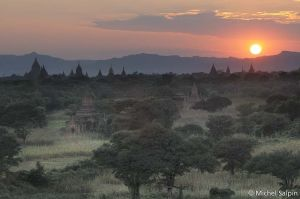 Bagan-paysages-de-birmanie-62