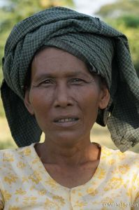 Bagan-portraits-birmanie-03
