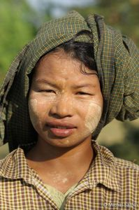Bagan-portraits-birmanie-04