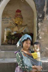 Bagan-portraits-birmanie-09