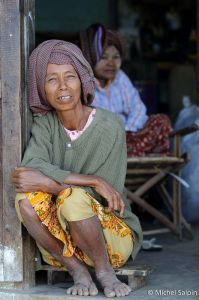 Bagan-portraits-birmanie-10