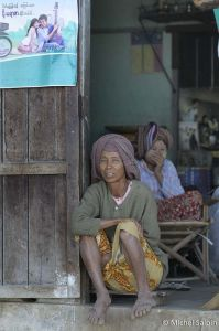 Bagan-portraits-birmanie-11
