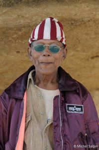 Bagan-portraits-birmanie-14