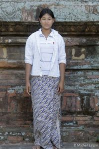 Bagan-portraits-birmanie-16