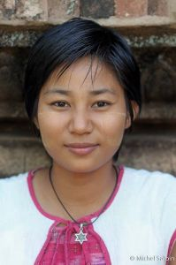 Bagan-portraits-birmanie-18