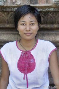 Bagan-portraits-birmanie-19