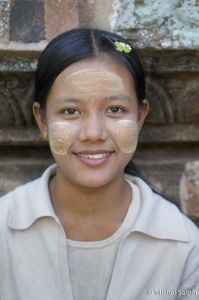 Bagan-portraits-birmanie-20
