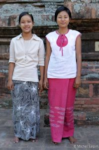 Bagan-portraits-birmanie-21