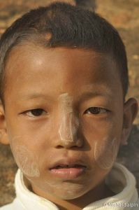 Bagan-portraits-birmanie-28